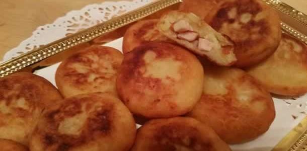 croquettes-de-pommes-de-terre-fourrees-au-poulet-fume-610x300