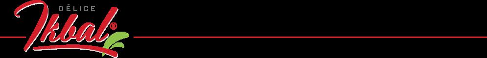 Délice Ikbal, charcuterie halal certifiée, sans VSM